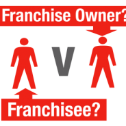 'Franchisee' or 'Franchise Owner' – is there a difference?