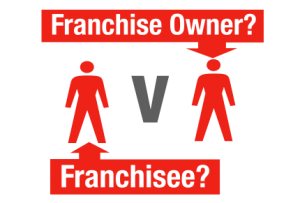 franchisee_vs_franchise_owner