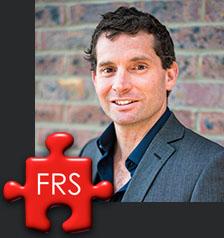 Franchise Recruitment Services