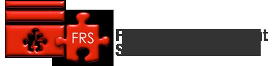 FRS Ltd