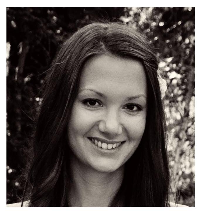 Katie Snelling - FRS Ltd